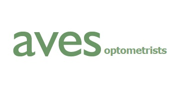 Aves Optometrists Ltd logo