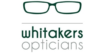 Armitage & Barker LTD TA Whitakers Opticians logo