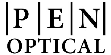 Pen Optical logo