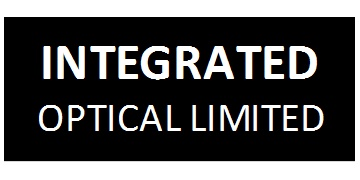 Integrated Optical Limited