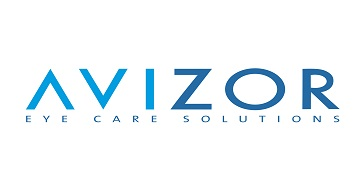 Avizor UK LTD