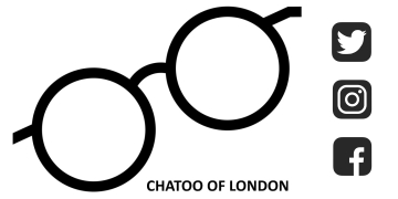 Chatoo & Co Ltd logo