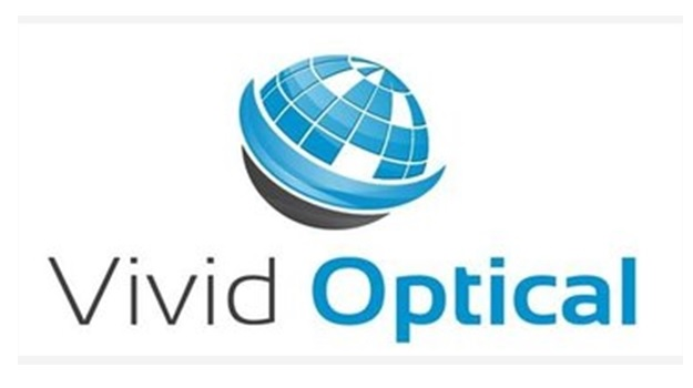 Vivid Optical to offer free careers advice at Optrafair 2018