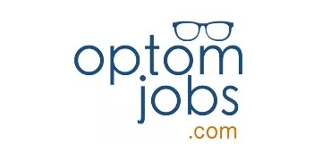 OptomJobs.com logo