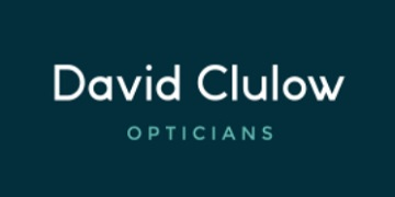 David Clulow Opticians logo
