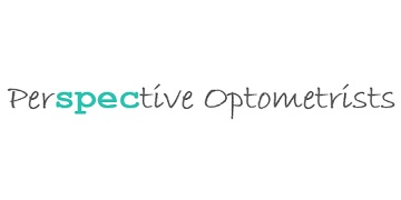 Perspective Optometrists logo