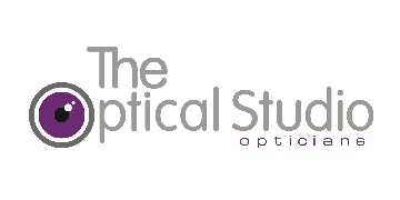 The Optical Studio
