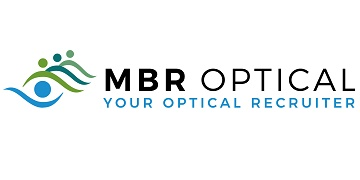 Go to MBR Optical profile