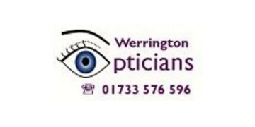 Werrington Healthcare Ltd