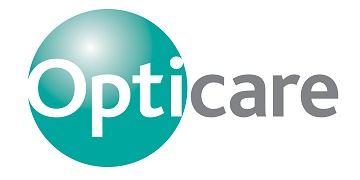 Opticare Opticians