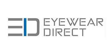 Eyewear Direct logo
