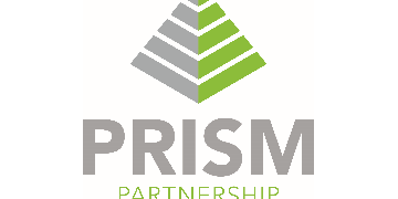 Prism Partnership Ltd logo