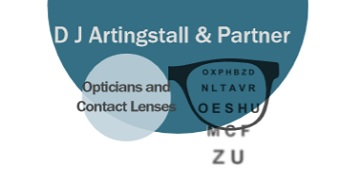 D J Artingstall & Partner logo