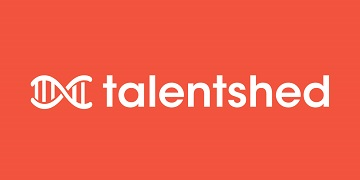 Go to Talentshed profile