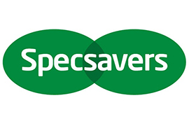 Domiciliary Jobs with Specsavers