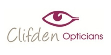 Athenry & Clifden Opticians logo