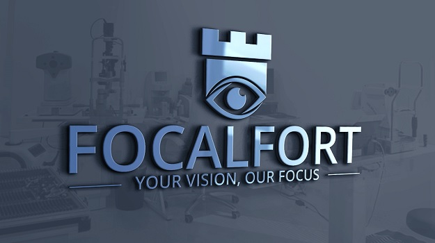 FocalFort Optical Recruitment - where we work, for you!