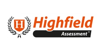 Highfield Assessment logo