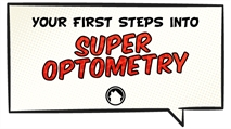 Super Optometry