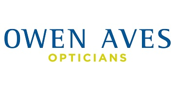 Owen Aves Opticians