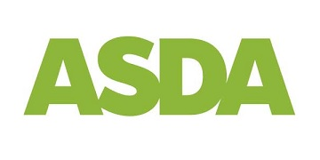 ASDA Opticians logo