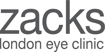 Zacks Eye Clinic Ltd