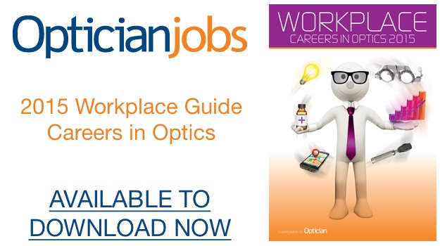Workplace Guide 2015