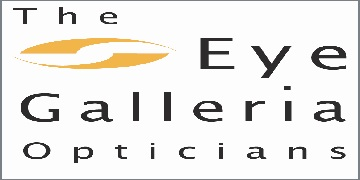 The Eye Galleria