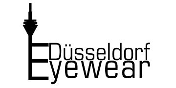 Go to Düsseldorf Eyewear profile