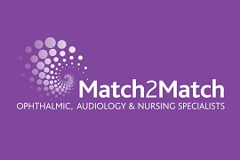 Match2Match Hearing Care Jobs