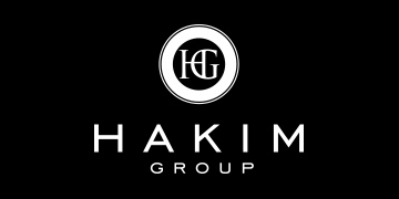 Hakim Group logo
