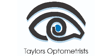 Andrew Riley Optometry Ltd T/A Taylors Optometrists logo