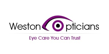 Weston Opticians logo