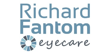 Richard Fantom Eyecare