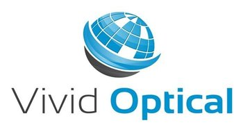 Go to Vivid Optical profile