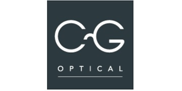 CG Optical logo