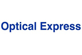 Nursing careers with Optical Express