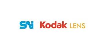 Jobs with Kodak Lens