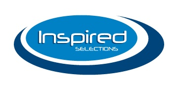 Inspired Selections logo