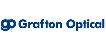 Grafton Optical logo