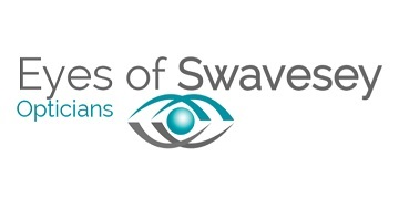 Eyes of Swavesey Opticians logo