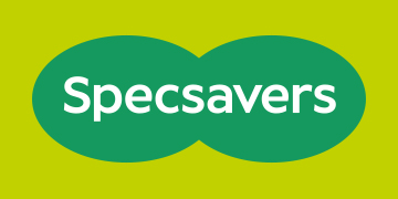 Go to Specsavers profile