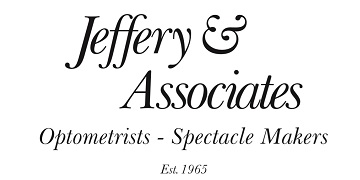Jeffery & Associates logo