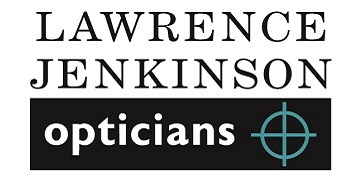Lawrence Jenkinson Opticians logo