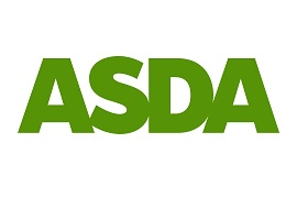 Optical Manager jobs at Asda Opticians