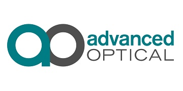 Advanced Optical Ltd logo