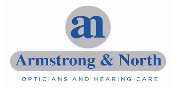 Armstrong & North Opticians