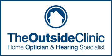 The Outside Clinic logo