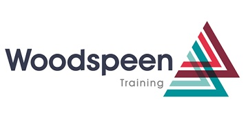 Go to Woodspeen Training profile