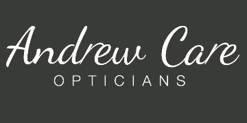 Andrew Care Opticians logo